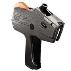 MONARCH Price Gun - Model 1110 1-LINE