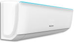 Gree Bora 9000 BTU High Wall Split Air Conditioner