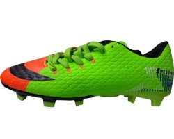Fury Sport Fury Speedster Boots