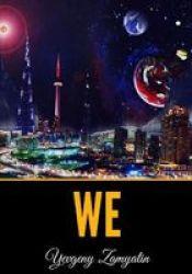 We Paperback