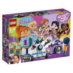 LEGO Friends Friendship Box - 41346