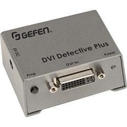 Gefen - Dvi Detective Plus