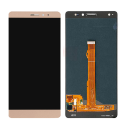 Replacement Lcd For Huawei Mate-s Screen Lcd Screen Display Gold