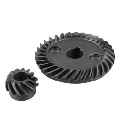 Amico Metal Spiral Bevel Gear Set For Makita 9523 Angle Sander | R525 00 |  DIY Hardware | PriceCheck SA
