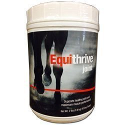 Equithrive Joint 2 Lb By