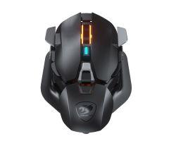 COUGAR Dualblader Gaming Mouse