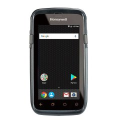 HONEYWELL CT60 Wwan Bt Android 7.1.1 2D Sr Imager 3G32G 13MP Camera
