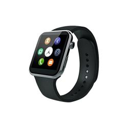A9 Smart Watch Compatible With Android And Ios 8 And Above