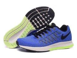 sneakers authentic new high Original Mens Nike Air Zoom Pegasus 32 749340-407 - UK 7.5 Sa 7.5   R    Sneakers   PriceCheck SA