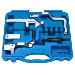 GT-MN12 - Bmw MINI Cooper N12 N14 Engine Timing Tool Set
