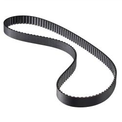 DOE Timing Belt For Hyundai Elantra 1 6 1 8 J2 | R | Car Parts &  Accessories | PriceCheck SA