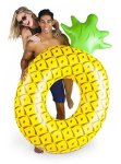 Big Mouth Inc. Bigmouth Giant Pineapple Pool Float