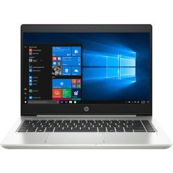 "HP Probook 440 G6 Notebook PC - Core I5-8265U 14"" Fhd 4GB RAM 500GB Hdd Win 10 Pro 5PQ17EA"