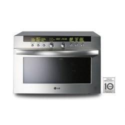 LG Ma3884vc 38l Solardom Microwave Oven