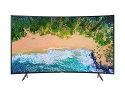 """Samsung UA65NU7300 65"""" UHD Smart LED TV"""