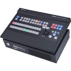 Datavideo SE-3200 HD-12 Channel Digital Video Switcher