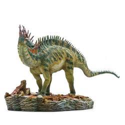 DINOSAUR Pnso Museums Series Lucio The Amargasaurus 1:35 Scientific Art Models