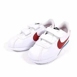 Baby-Boys Fashion-Sneakers 904767 NIKE Cortez Basic SL PSV