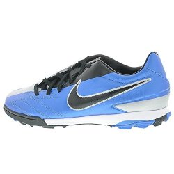 0f92eb1ee301 Nike T90 Shoot Iv Astro Turf Soccer Boots - 7.5 | Reviews Online ...