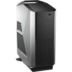 Alienware Aurora R7 7906SLV Gaming Desktop I7-87008GB 1TB Hdd gtx 1060