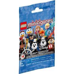 Lego Disney Series 2 Minifigure
