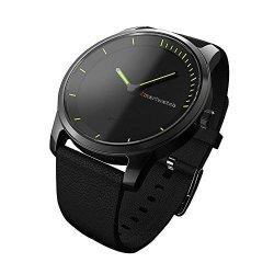 PowerLead Pwah PL-N20 Bluetooth 4.0 Smart Watch Waterproof Smart Watch