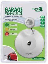 Homeguard Garage Parking Sensor