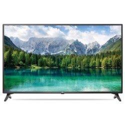 LG 43LV340C Commercial Series 43 HD Direct LED Tv - 1920 X 1080 Resolution 2 X HDMI Ports 1 X USB 2.0 1 X