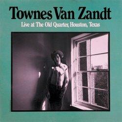 Fat Possum Live At The Old Quarter Houston Texas Vinyl