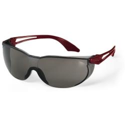 Uvex Skylite Nt Safety Glasses