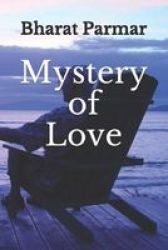 Mystery Of Love Paperback