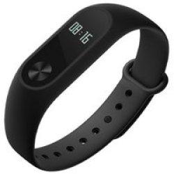 Mi Band 2 Smart Watch