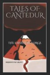 Tales Of Cantedur - The Obsidian Forge Paperback
