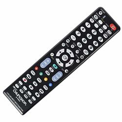 CHUNGHOP New Universal Tv Remote Control For Samsung Lcd LED Hdtv Remote Control Works On E