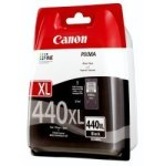 Canon PG-440XL Black Ink Cartridge