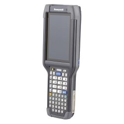 HONEYWELL CK65 Android 8 Mobile Computer Alphanum Kb 4GB32GB Mem 6703SR Imager With Camera Gms Scp