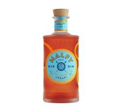 MALFY Con Arancia Italian Gin 1 X 750ML