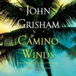 Camino Winds Standard Format Cd