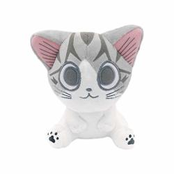 Abystyle Chi's Sweet Home - Chi Plush 6
