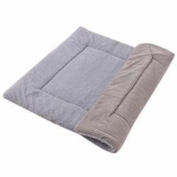 Superus Pet Dog Cat Bed Puppy Cushion House Pet Soft Warm Mat Blanket Pet Supplies