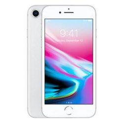 CPO Apple iPhone 8 64GB in Silver