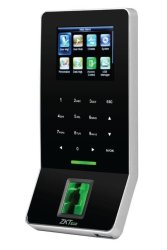 ZKTeco F22 Biometric & Rfid Reader IP65
