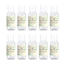 Bytjie Salf Hand Sanitiser 70% Volume Alcohol - 100ML