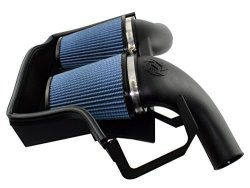 AFe Power Magnum Force 54-11472 Bmw 335I E90 92 93 Performance Intake System Oiled 5-LAYER Filter