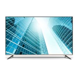 """Direct Deal Sinotec 58"""" Uhd Smart Android Tv - STL-58G2AUM"""