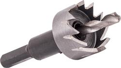 Tork Craft Hole Saw Hss 22mm