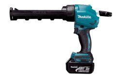 Makita Cordless Caulking Gun DCG180ZK 18V