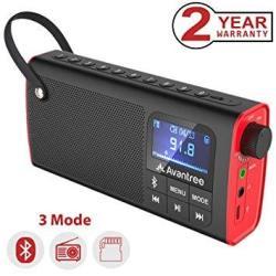 Metra Ltd 99-8140 91-95 Toyota Truck Radio Install Kit