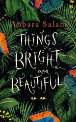 Things Bright And Beautiful Paperback