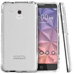 Alcatel 9024w Unlock
